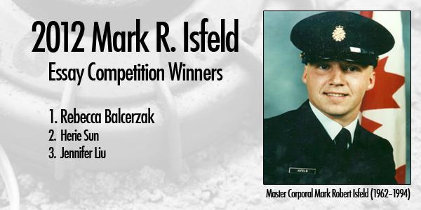 Isfeld-Winner-ss
