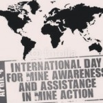 International-Mine-Awareness
