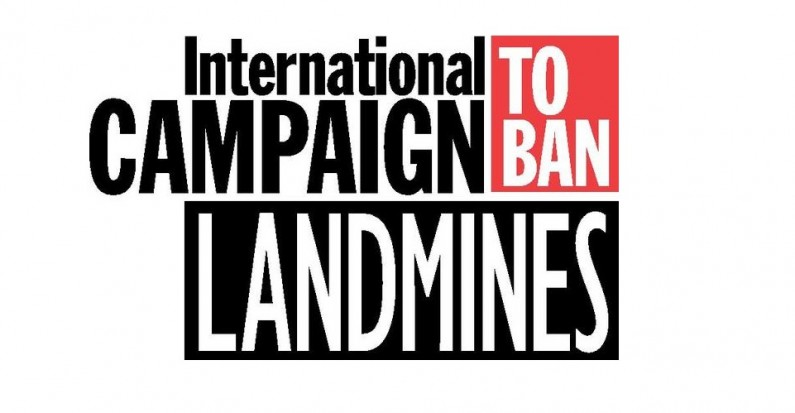 International Campaign to Ban Landmines (ICBL) Press Release on Mozambique