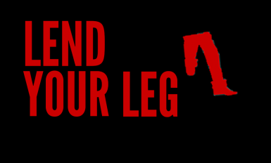 lend-your-leg-2016