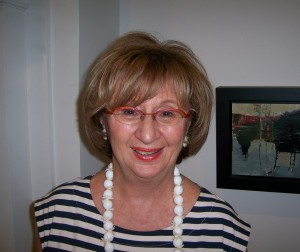 Ellen-Wright