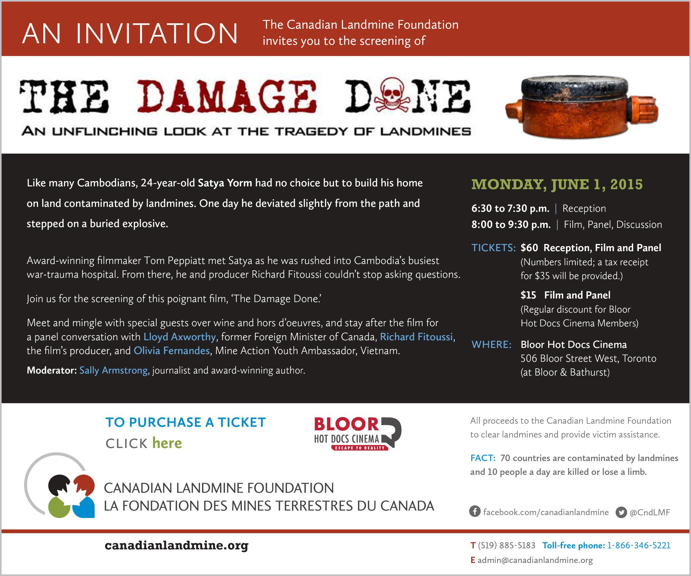 Damage-Done-Hot-Docs