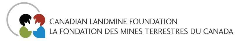 Canadian Landmine Foundation